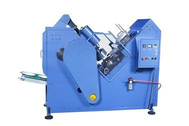 중국 기계를 형성하고는/400mm 직경 접시/쟁반/격판덮개를 위한 기계장치를 만드는 처분할 수 있는 종이 접시 대리점